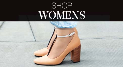 Online shoe shopping india. Cheap shoes online