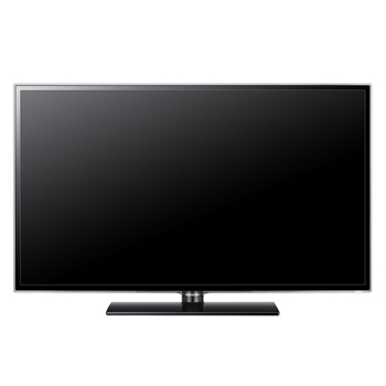 Samsung Series 5 -46 inch LED Smart TV - UA46ES560