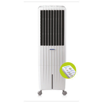 Symphony Diet 22i Tower Cooler, Air Coolers