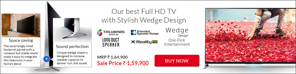 Sony-Wedge-3D-LED-TV