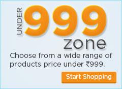 Under 999 Zone