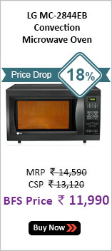 LG-MC-2844EB-Convection-Microwave-Oven
