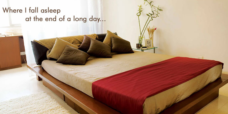 Bed Sets Bedroom Furniture Home Town