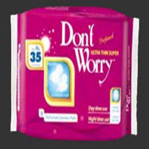 Pregnancy Kits, Sexual Care, Women Care, eHealthMart, Mankind, Prega News