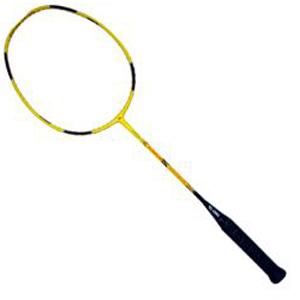 Badminton Racquets, Badminton, Sports, Yonex, Yonex Isometric Lite Pro Badminton Racquet