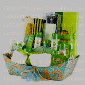 Gifts Baskets India