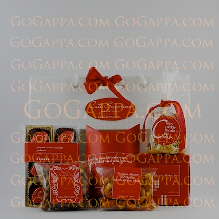 Hampers, GoGappa, Cute Surprises Goodie Bag