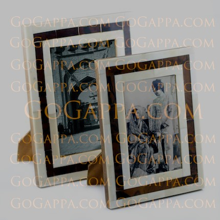 art de casa photo frame