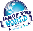 shop around the world | iShoptheWorld.com