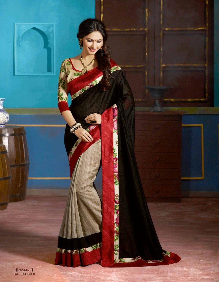 designer silk ties  premium designer
