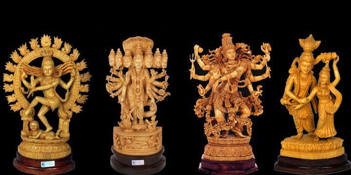 Shivaniwood