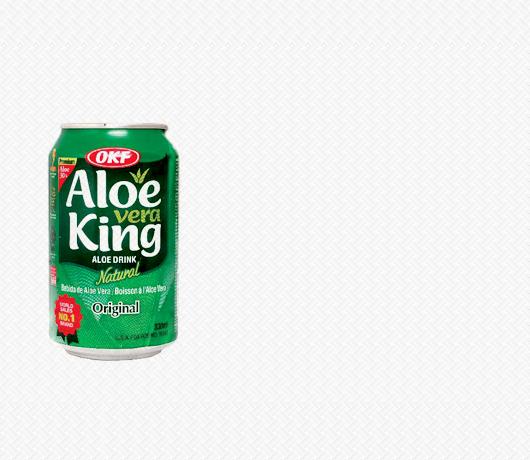 Juice Tea Coffee Amp Beverages Home Aloe Energy Drink
