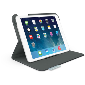 Keyboards, Tablet & Mobile, Main Products, Logitech, Folio Protective Case for ipad Air