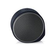 Tablet & Mobile Speakers,Logitech,X100 Mobile Wireless Speaker