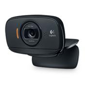 Laptop Webcams,Logitech,Logitech HD Webcam C525