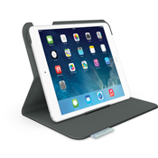 Keyboards,Logitech,Folio Protective Case for ipad Air