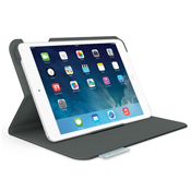 Keyboards,Logitech,Folio Protective Case for iPad mini