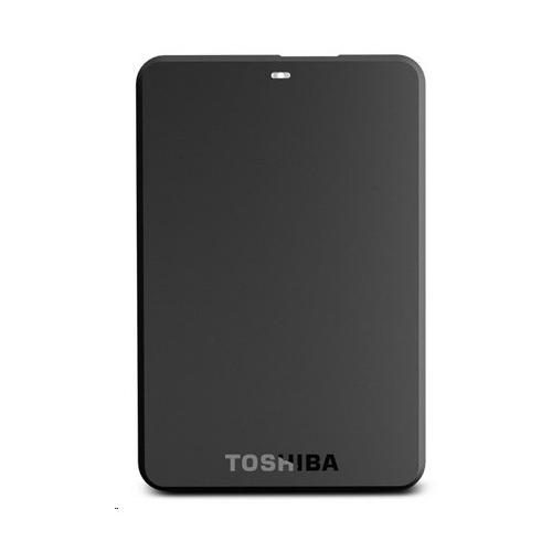 External Hardisks,Toshiba,Toshiba 1TB BASIC FOR PC USB 3.0