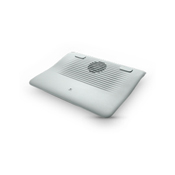 Cooling Pads,Logitech,Logitech Cooling Pad N120