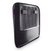 Cooling Pads,Logitech,Logitech Cooling Pad N200