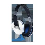 UE Headphones,Logitech,Logitech UE 6000