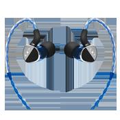 UE Earphones,Logitech,Logitech UE 900