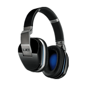 UE Headphones,Logitech,Logitech UE 9000