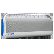 Cooling Pads,Logitech,UE Boombox