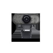 Webcams,Logitech,Logitech Webcam C210