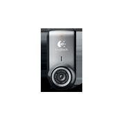 Webcams,Logitech,Logitech Webcam C905