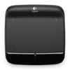 Touchpad,Logitech,Logitech Wireless Touchpad