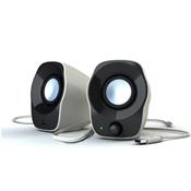 Laptop Speakers,Logitech,Logitech Stereo Speakers Z120