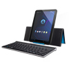 Keyboards,Logitech,Logitech Tablet KB  For Android