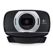 Laptop Webcams,Logitech,Logitech HD Webcam C615
