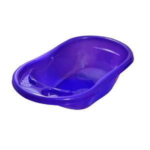 bath tub sunbaby baby splash bath tub sb jf 015 purple. Black Bedroom Furniture Sets. Home Design Ideas