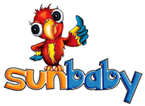 Buy Online Baby Products- Strollers, Walkers, Rideon Bike & Car in India | Sunbabyindia