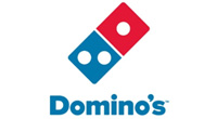 Instagifts,Dominos  ( Online ) MyGyFTR Instant E-Voucher,Dominos  ( Online ) MyGyFTR Instant E-Voucher 100