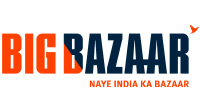 Everyday Essentials,Big Bazaar,Big Bazaar Gift Voucher
