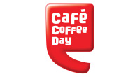 Restaurants,Cafe Coffee Day,Café Coffee Day Gift Voucher