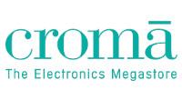 Electronics,Croma,Croma Gift Card
