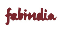Apparel & Accessories,Fabindia,FabIndia Gift Voucher