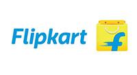 Instagifts,Flipkart,Flipkart E-Gift Card