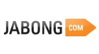 Instagifts,Jabong.com,Jabong.com E-Gift card