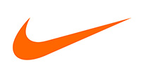 Sports & Outdoors,Nike,Nike Gift Card