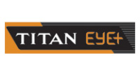 Apparel & Accessories,Titan Eye+,Titan Eye+ Gift Card