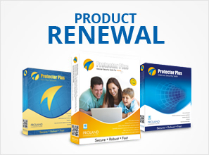 product renewal