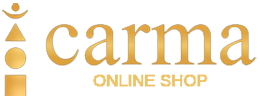 Carma Online Shop