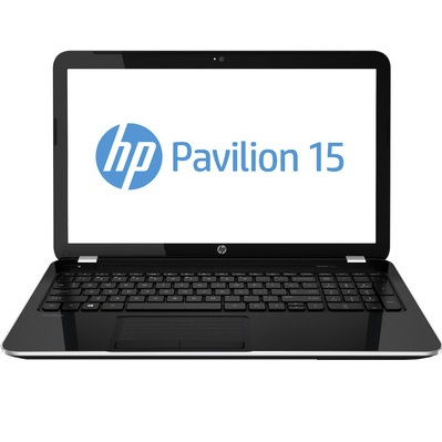 Laptops, Computers and Peripherals, HP, HP Pavilion 15-E015TX Laptop (3rd Gen Ci5/ 4GB/ 1TB/ Win8/ 1GB Graph)