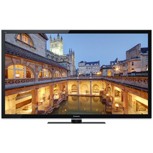 LED, Television, TV & Video, Electronics, Panasonic, Panasonic FHD LED TV TH-L39EV6D