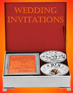 Wedding Invitation by momentz - www.momentz.in